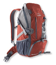 Ridge Runner 25 Day Pack