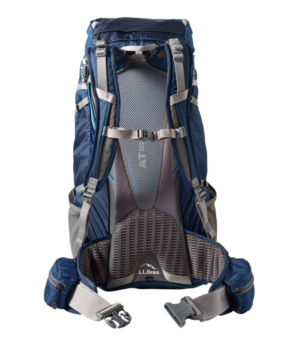AT 40 Day Pack