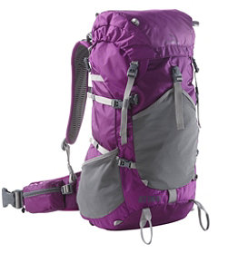 Women's AT 38 Day Pack