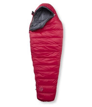 Women's Ultralight 850 Down Sleeping Bag, 15°