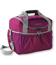 Softpack Cooler, Picnic