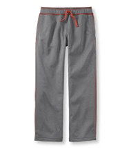 Boys' Multisport Pants
