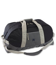 Supertough 1000-Denier Adventure Duffle, Large