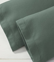 Fleece Pillowcases, Set of Two