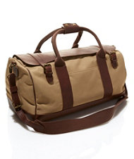 Signature West Branch Weekender Bag