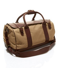 Men S Signature West Branch Weekender Bag