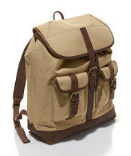 Signature West Branch Backpack