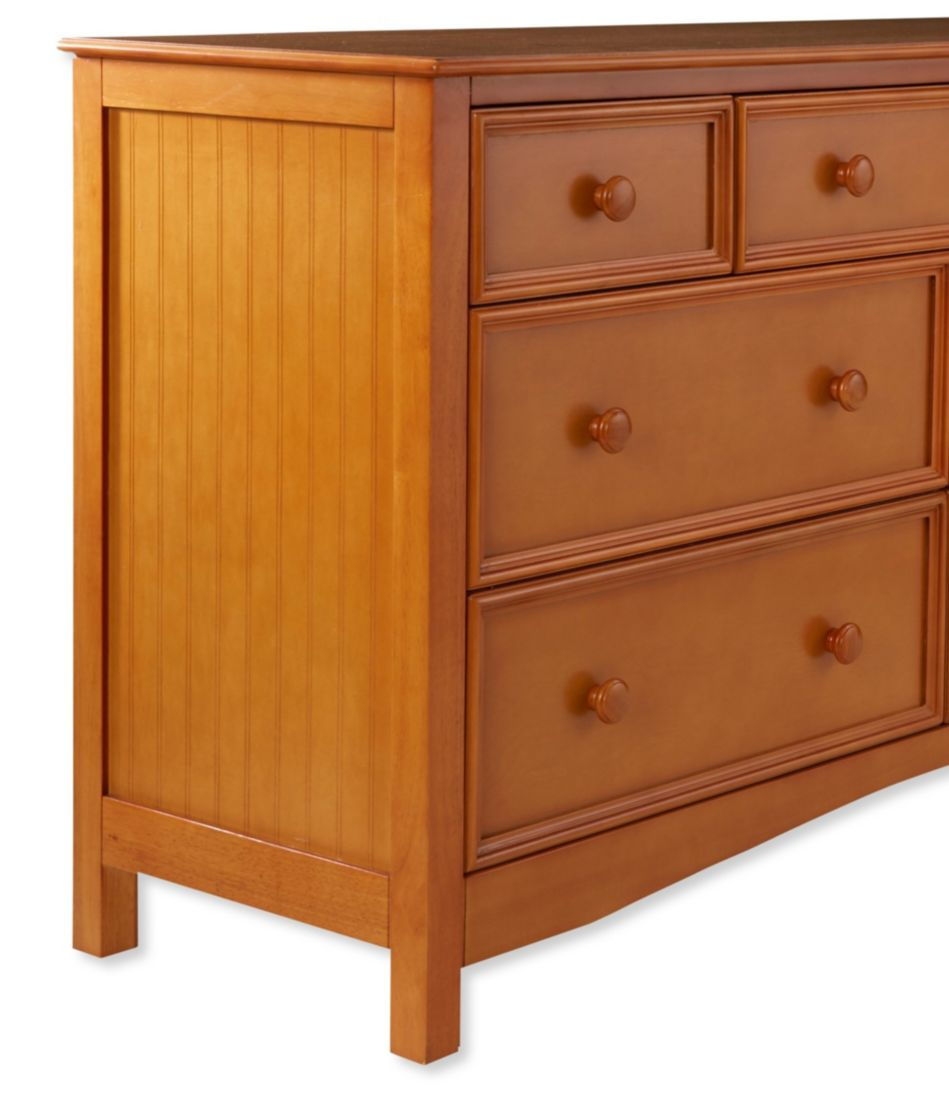 North Haven Dresser, Large