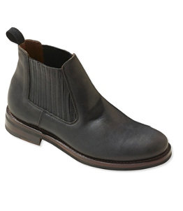 Men's Signature Hawthorne Chelsea Boots