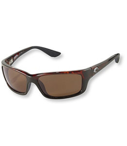 Adults' Costa Del Mar Jose 580G Sunglasses