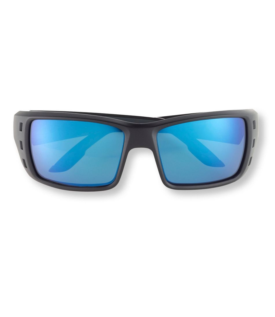 038e1c4f91b Costa Del Mar Permit 580G Polarized Sunglasses