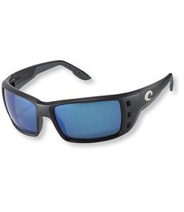 Adults' Costa Del Mar Permit 580G Polarized Sunglasses