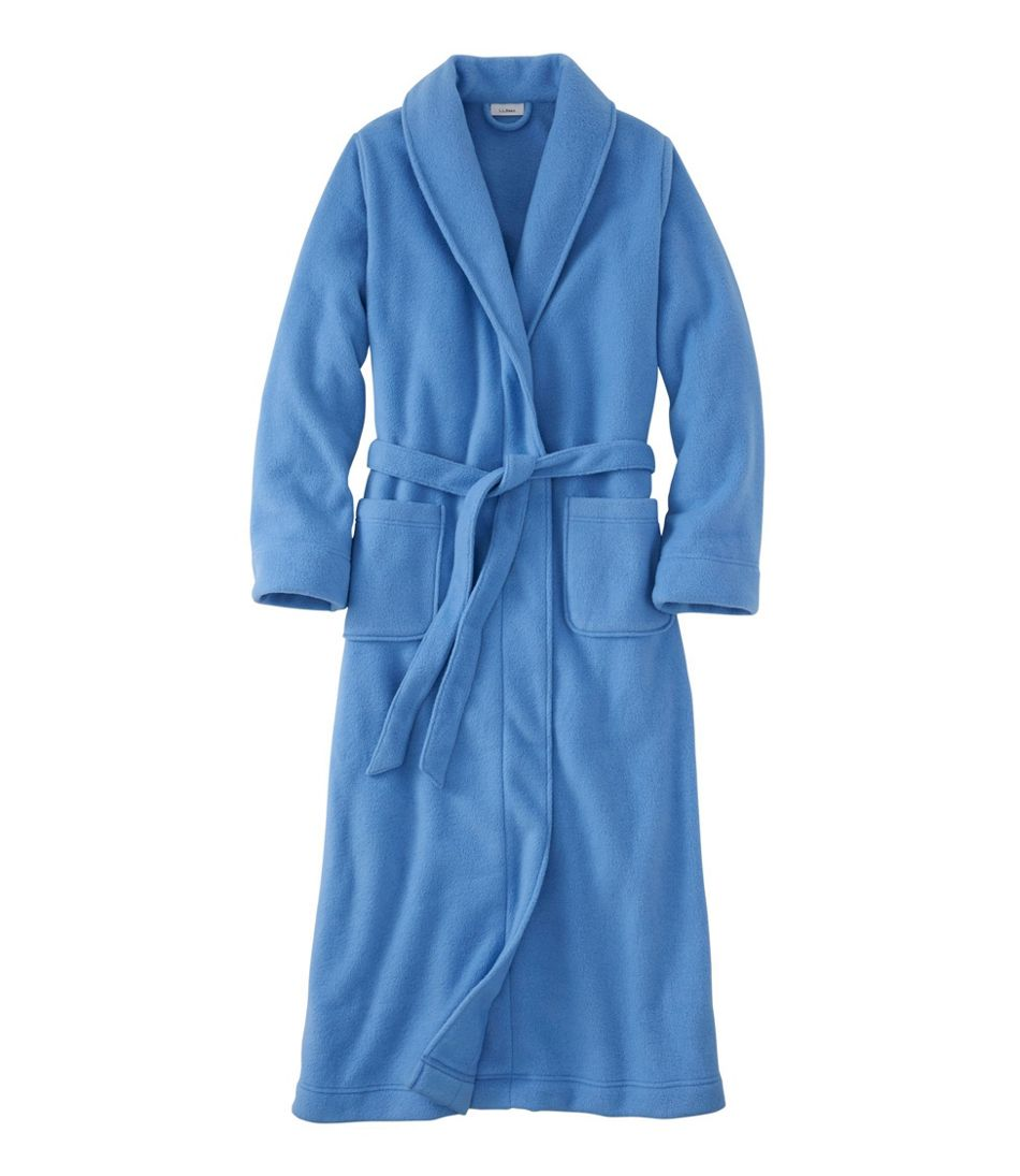 e9b0993180 Women s Winter Fleece Robe