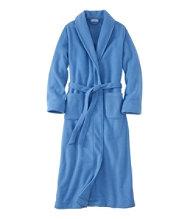 Winter Fleece Robe 6dd6b3f9b