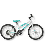 Kids' Ridge Runner Bike, 20""