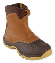 Storm Chasers Classic Waterproof Boots, Pull-On