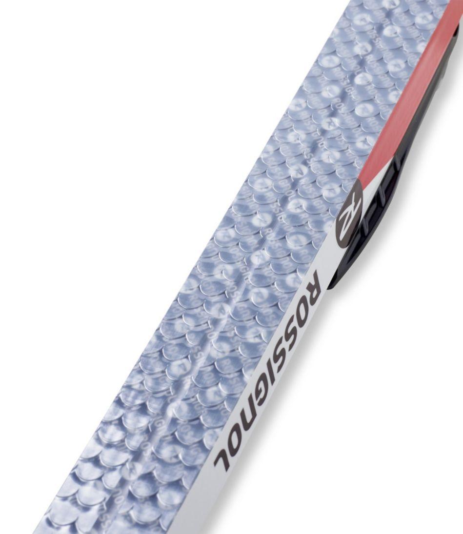 Rossignol EVO XC 50 NIS Skis