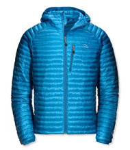 Men S Jackets Ski Jackets Amp Winter Coats