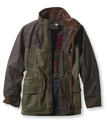 10 12 16 ll bean just a few hours left bushcraft usa forums for Llbean 2 a day markdown