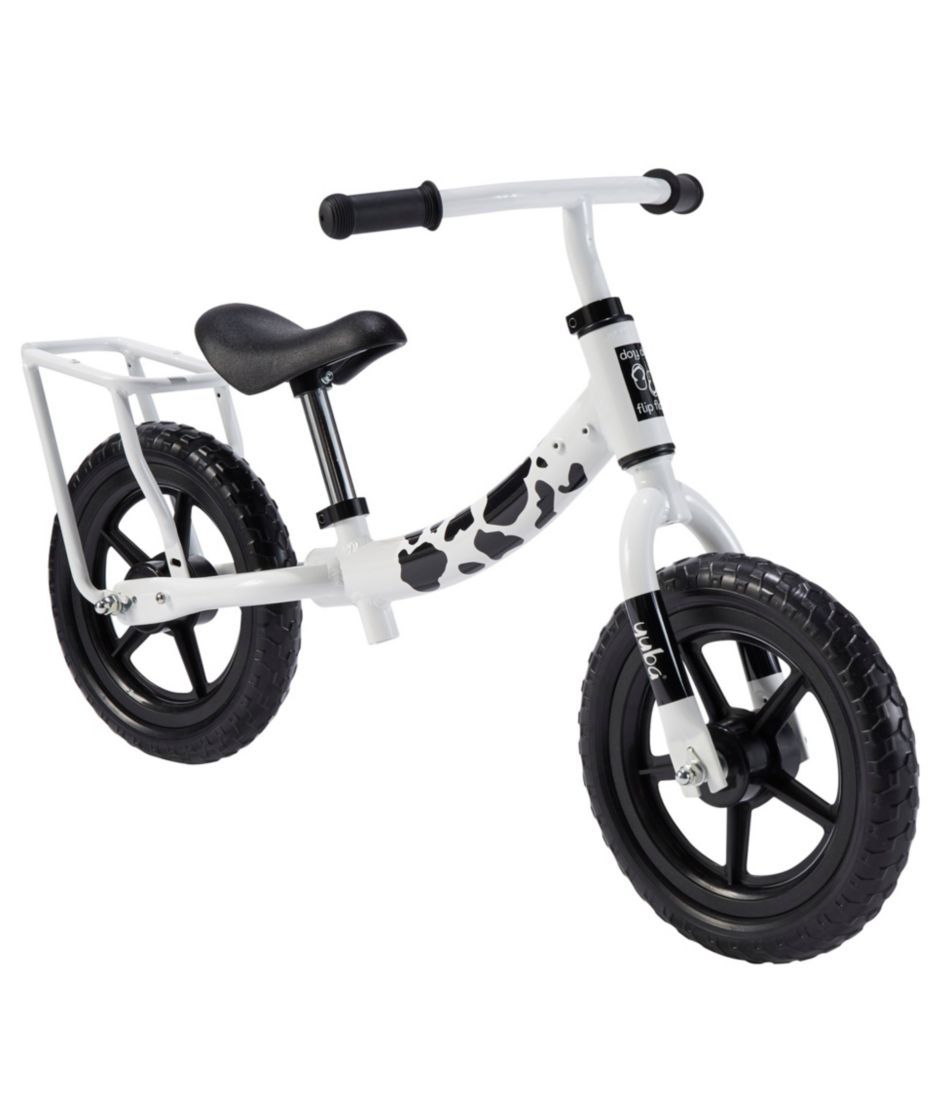 Yuba Flip Flop Balance Bike
