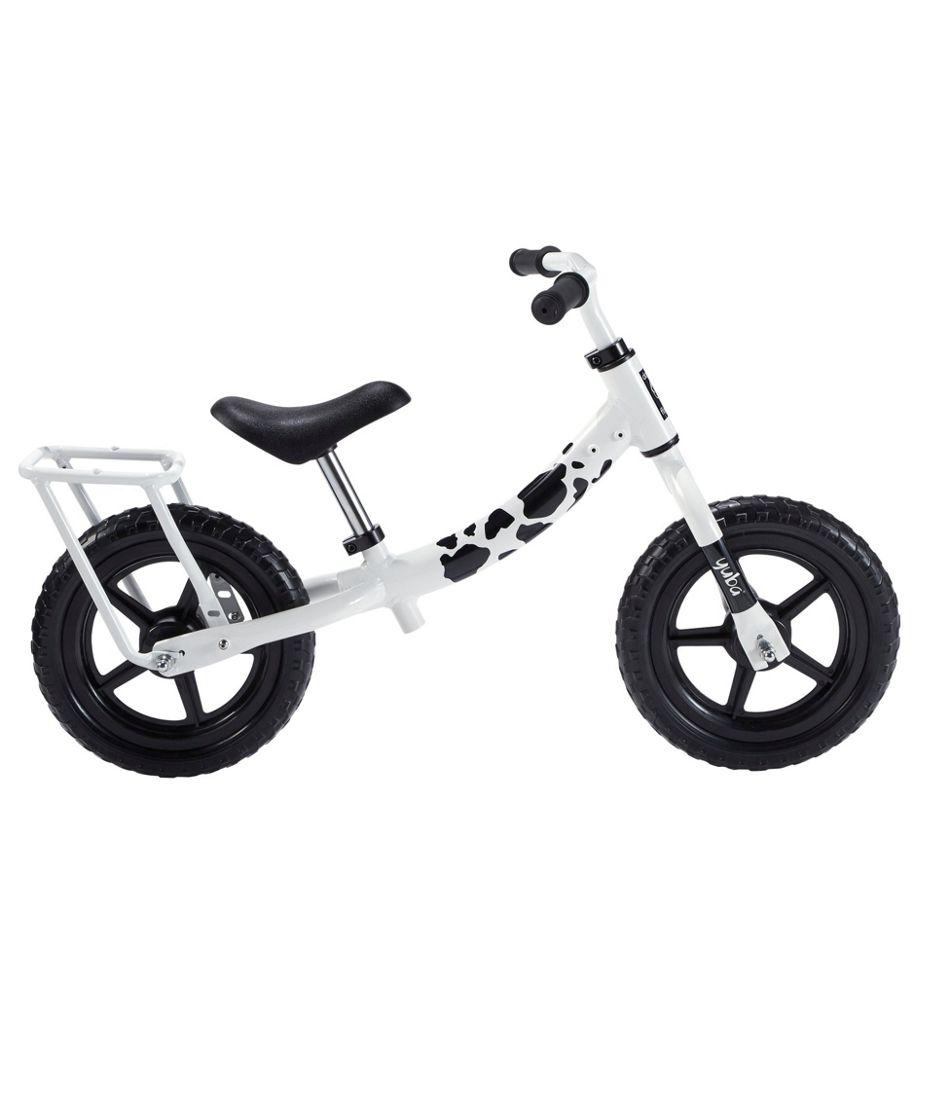 Kids' Yuba Flip Flop Balance Bike