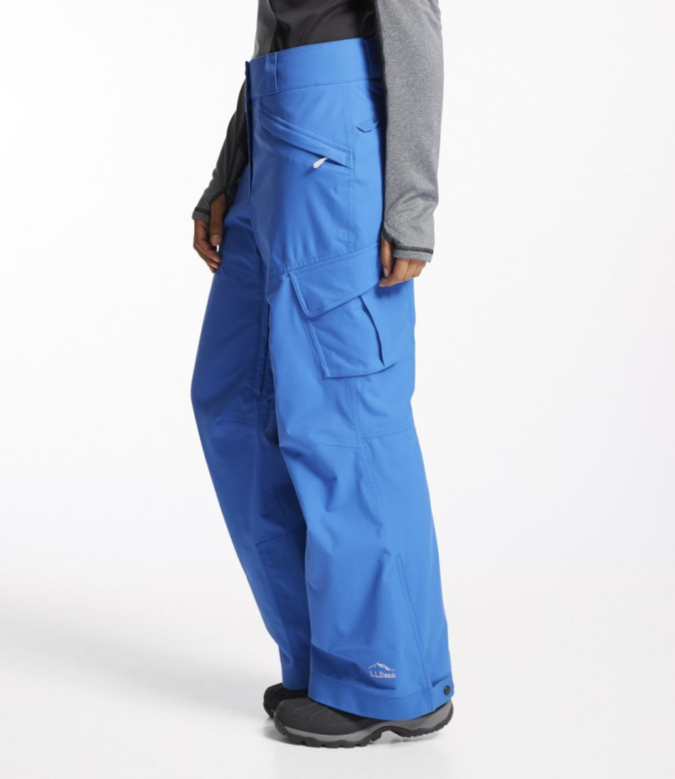 Carrabassett Ski Pants