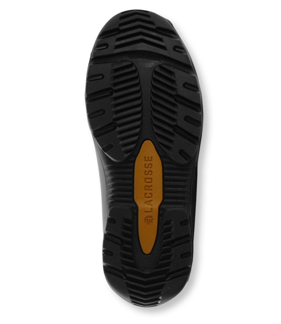 "Men's Lacrosse Aerohead 18"" Hunting Boots"
