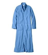 046ccf15feca Winter Fleece Robe