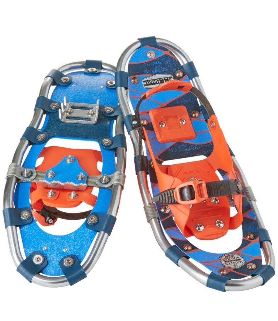 Kids' Winter Walker Snowshoes