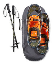 Kids' Winter Walker Snowshoe Package