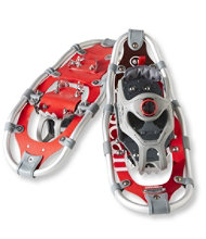 Kids' Trailblazer Snowshoe with Boa Bindings
