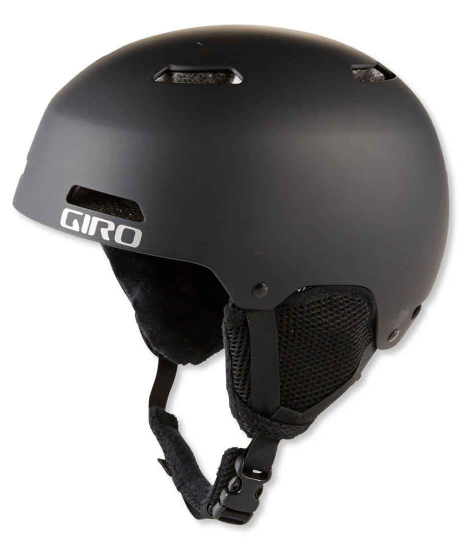 Kids' Giro Crue Ski Helmet with MIPS