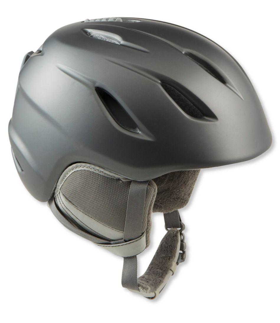 Women's Giro Era Ski Helmet with MIPS