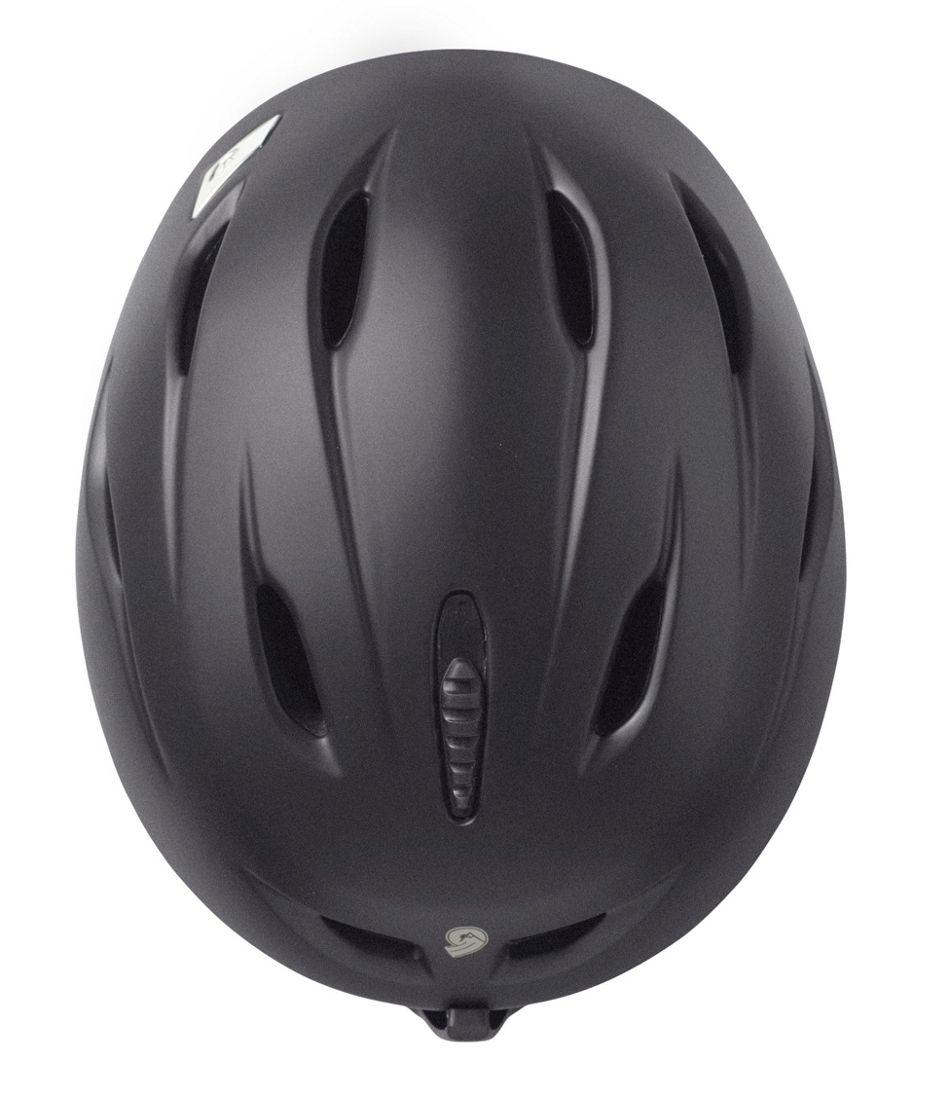 Giro Nine Ski Helmet with MIPS