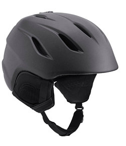 Giro Nine Ski Helmet with MIPS