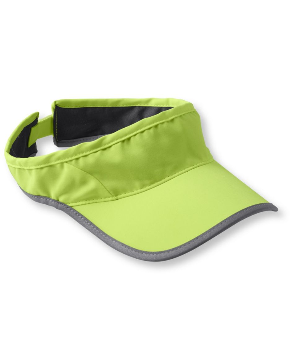 Men's Brooks Bolt Running Visor