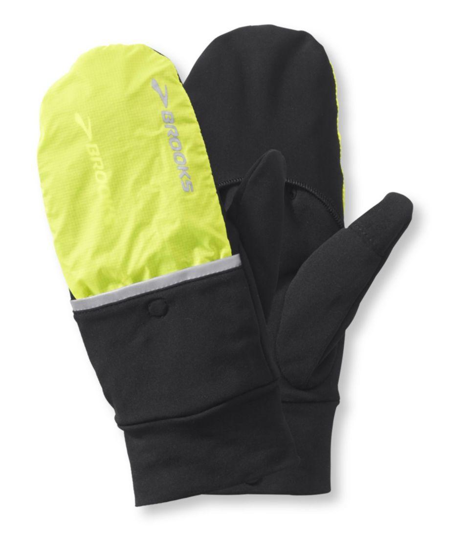 Brooks Drift Gloves