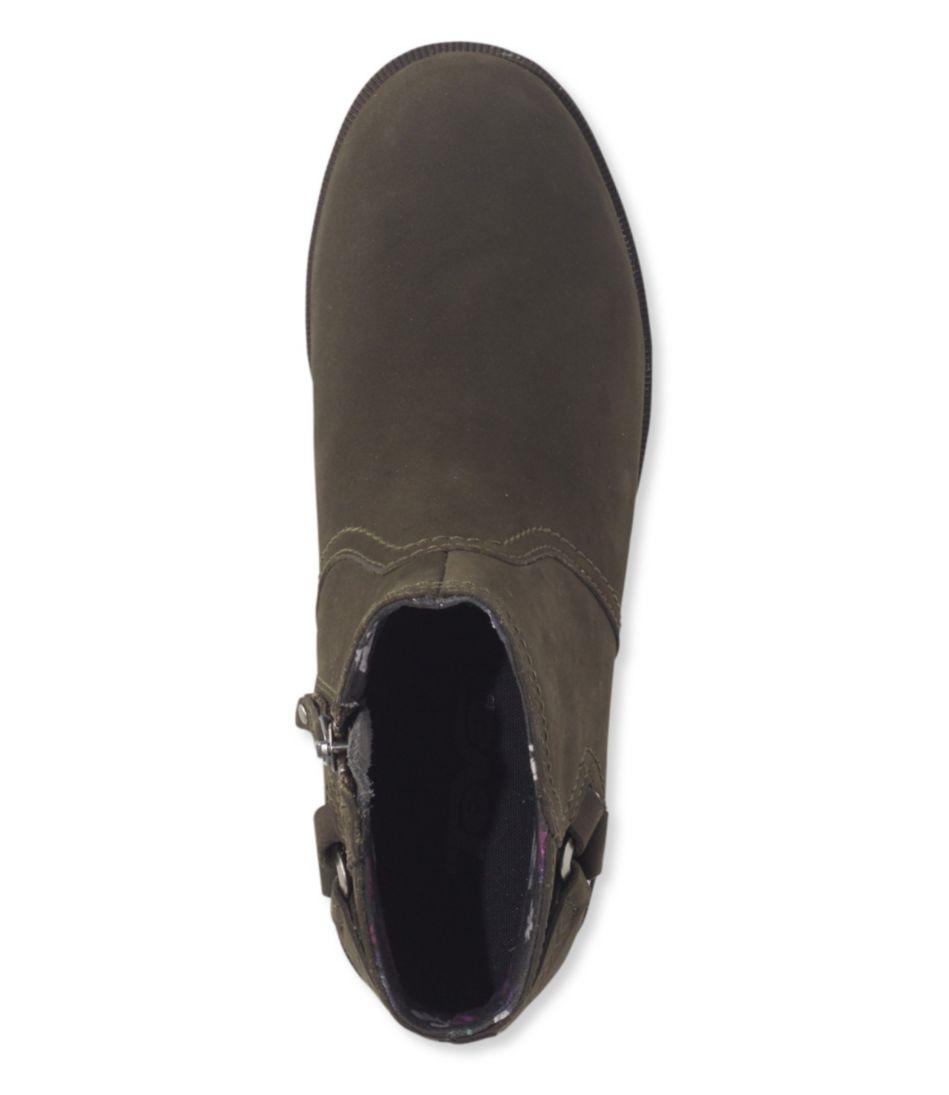 Women's Teva Foxy Boots