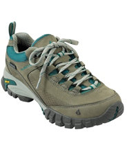 Women's Vasque Talus Trek Waterproof Hiking Shoes