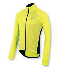Men's Pearl Izumi Elite Barrier Jacket