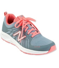 Women's New Balance 1065 Walking Shoes