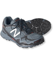 Men's New Balance 910 Gore-Tex Trail Running Shoes