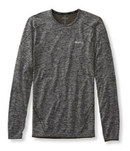 Craft Active Comfort Roundneck Shirt, Long-Sleeve