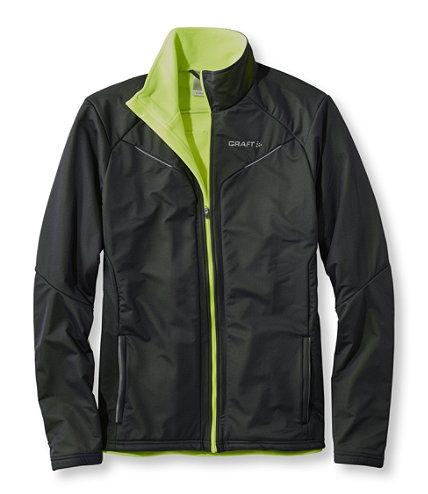 Men&39s Windbreaker Jackets | Free Shipping at L.L.Bean