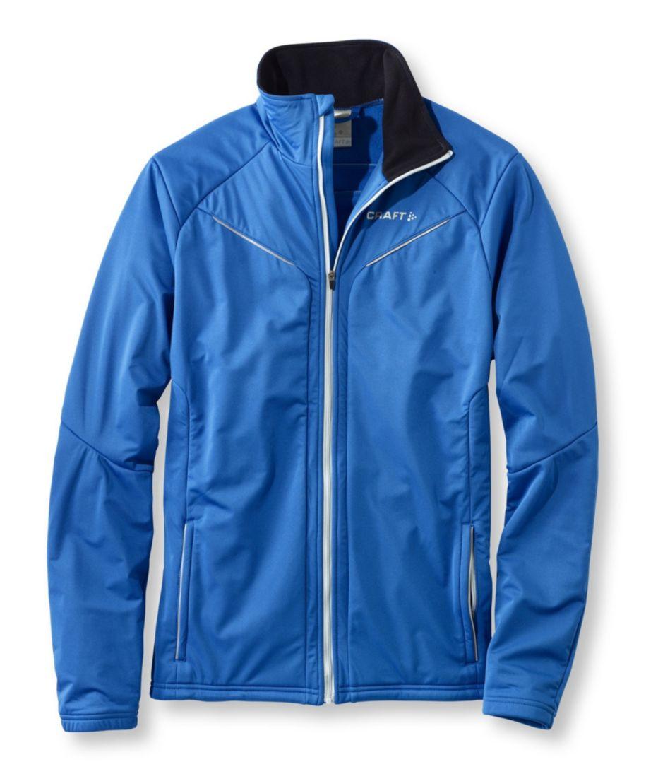 Men's Craft Storm Jacket