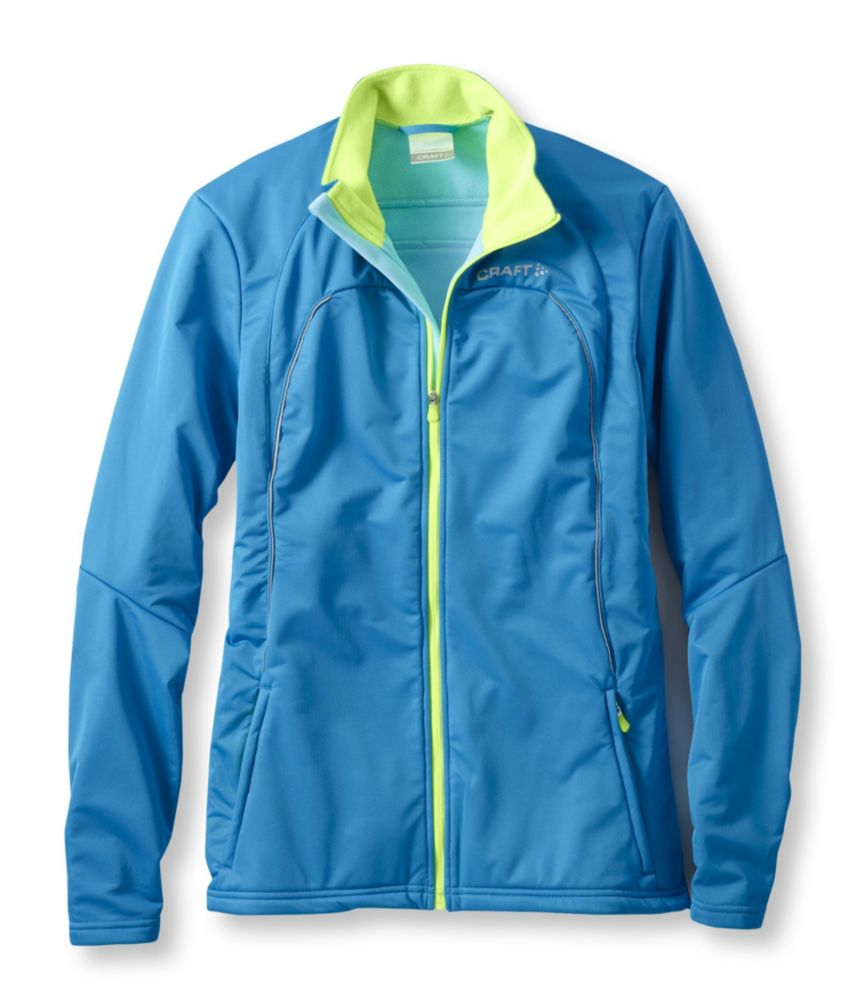 photo of a Craft outdoor clothing product