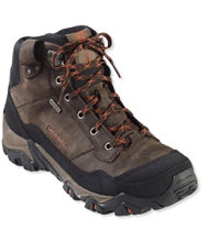 Men's Merrell Polarand Rove Waterproof Boots