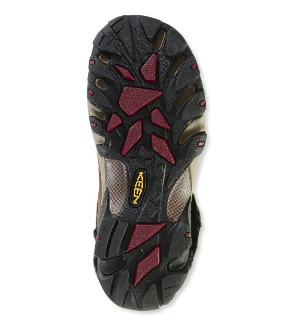 Women's Keen Hoodoo III Winter Boots
