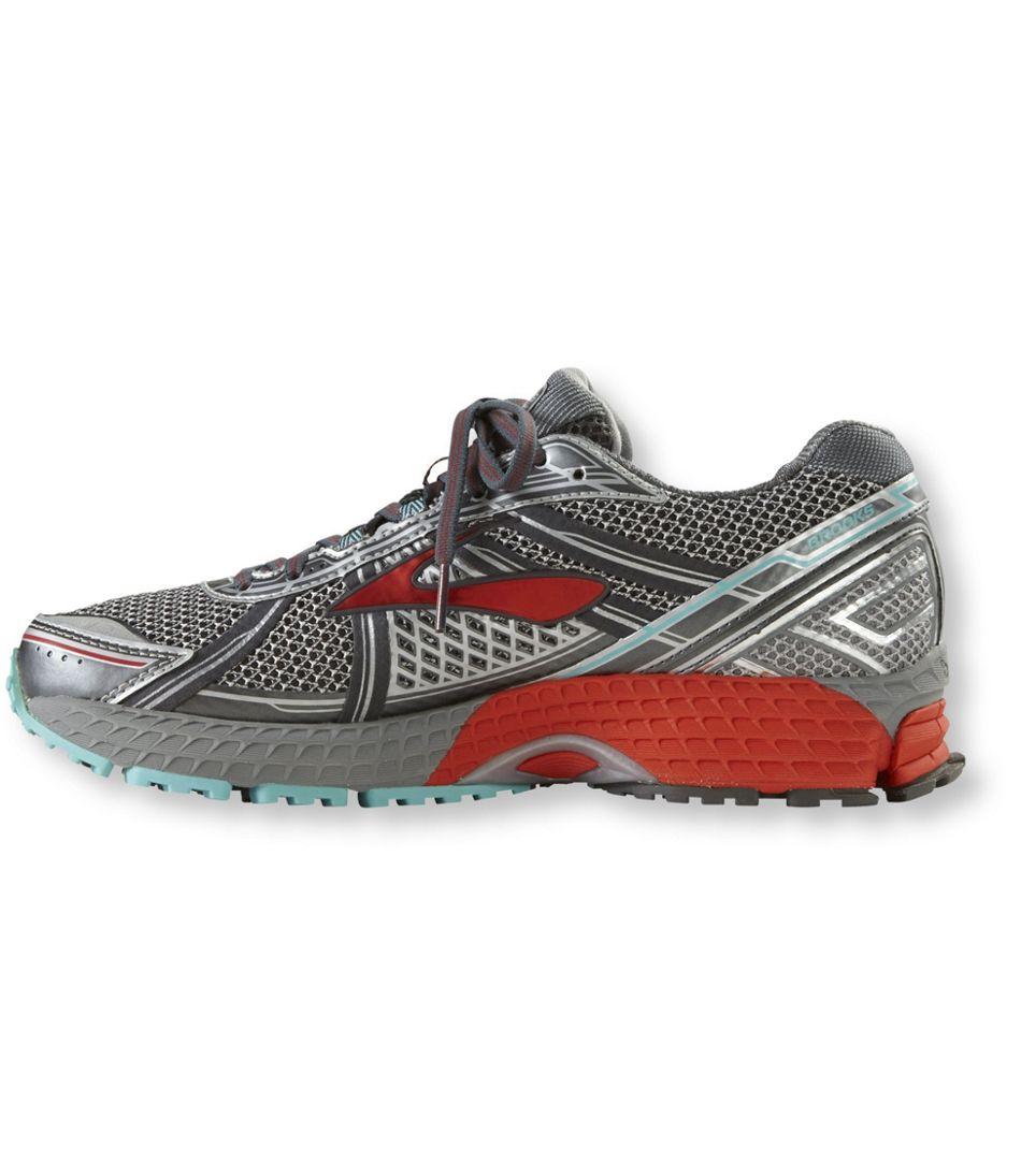 dedc6aec6871c Women s Brooks Adrenaline ASR 12 Gore-Tex Trail Running Shoes