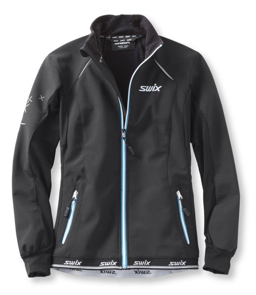 Swix Oppdal Softshell Jacket